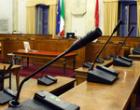 Gibellina: bocciata adesione a consorzio