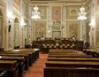Corsa a Sala d'Ercole: i soliti noti e pochi volti nuovi