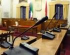 Consiglio comunale: nasce nuovo coordinamento