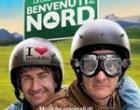 Proiezione del film benvenuti al nord