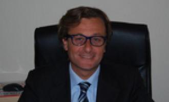 Spending review al comune di Castelvetrano