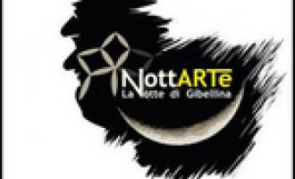 """Gibellina: """"Nott'Arte"""" rinviata"""