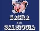 Santa Ninfa: Domenica XVII Edizione della Sagra della Salsiccia