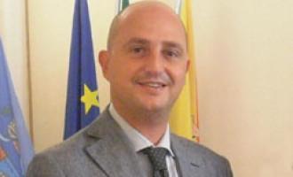 Provincia: attese per domani le dimissioni del presidente Turano