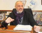 Viola procuratore capo: sentenza Tar sospesa