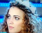 Menfi: Grande festa per la nuova Miss Italia