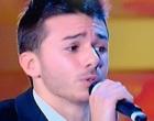 """Partanna: """"Roberto De Gennaro"""", giovane promessa della lirica italiana"""