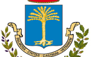 Castelvetrano: domani il capo della Polizia, Antonio Manganelli, riceverà la cittadinanza onoraria