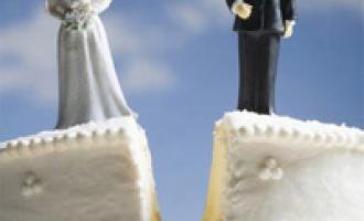 Palermo: l'ex si presenta alla cerimonia nuziale e il matrimonio salta