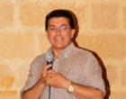 Partanna: si è dimesso anche l'assessore Domenico De Gennaro