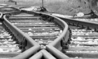 Castelvetrano: definito il progetto con F.S. per il ripristino della tratta ferroviaria di Selinunte
