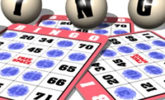 Perde al bingo e racconta alla moglie di aver subito una rapina