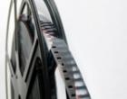 """Castellamare del Golfo: al via il """"Cici Film Festival"""""""