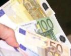 """Partanna: finanziamento regionale per il palazzo """"Pisciotta-Calandra"""""""