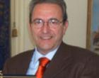 Castelvetrano: assolto l'ex sindaco Pompeo
