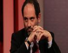 Minaccia di morte al pm Antonio Ingroia