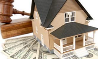 Sicilia: parte la vendita degli immobili per far cassa