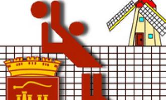 Trapani: la pallavolo Eklissè ai nastri di partenza