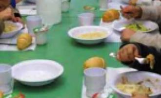 Salaparuta: assegnato appalto refezione scolastica