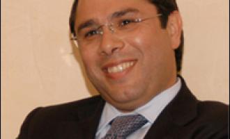 Presidente ANCI Sicilia Giacomo Scala indagato per truffa