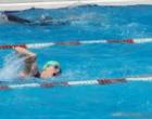 Gibellina: piscina a rischio chiusura