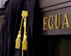 """Trapani: slitta il processo """"Dioscuri"""", manca la scorta"""