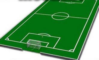 Calcio: il punto sulle trapanesi