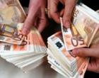 Assemblea Regionale Siciliana: 270 dipendenti senza stipendio