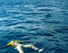 """Messinese derubato e """"buttato"""" in mare"""