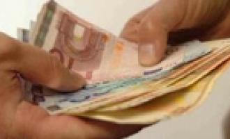 Marsala: indagato per usura titolare finanziaria