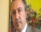 Partanna: Paolo Ruggirello inaugura il proprio comitato elettorale