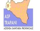 ASP Trapani: concorso per dirigente responsabile