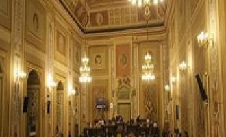 Riduzione deputati all'ARS: la Camera approva proposta di legge