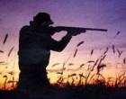 Santa Ninfa: ferito un cacciatore, scambiato per preda di caccia