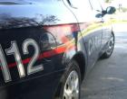 Palermo: uccide il genero a colpi di fucile