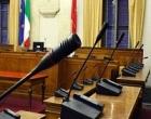 Il Consiglio Comunale di Gibellina approva Bilancio 2012 e Piano Triennale 2012-2014