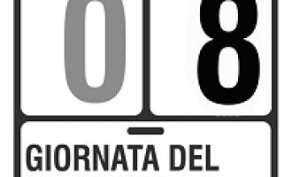 Gibellina: XIII° edizione della Giornata del Contemporaneo