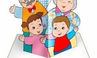 """Gibellina: oggi la """"Festa dei Nonni"""""""