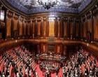 ARS: arriva l'ok del Senato sulla riduzione dei Deputati