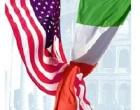 Partanna: il Consolato Americano incontra i cittadini americani della Provincia