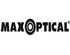 Possibilità di lavoro nel campo dell'ottica