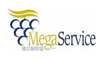 Megaservice: predisposto pagamento di due stipendi arretrati