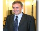 Mazara del Vallo: Torrente lascia l'MPA e transita nel PD