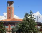 Poggioreale: rimborso erogato agli studenti pendolari