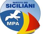 Partito dei Siciliani: Culicchia presenta i propri candidati