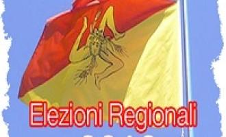 Elezioni Regionali: preferenze di tutti i candidati della Provincia di Trapani