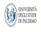 Università di Palermo: assunzioni a tempo indeterminato