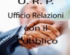 Costi di gestione in aumento per l'URP di Alcamo