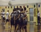 Volley- Serie C: La Polisportiva Libertas Partanna pronta al test Hobby Volley Palermo