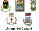 Unione dei Comuni: domani sera si riunisce il consiglio